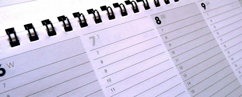 November, 2016 PPT Reimbursement Payments
